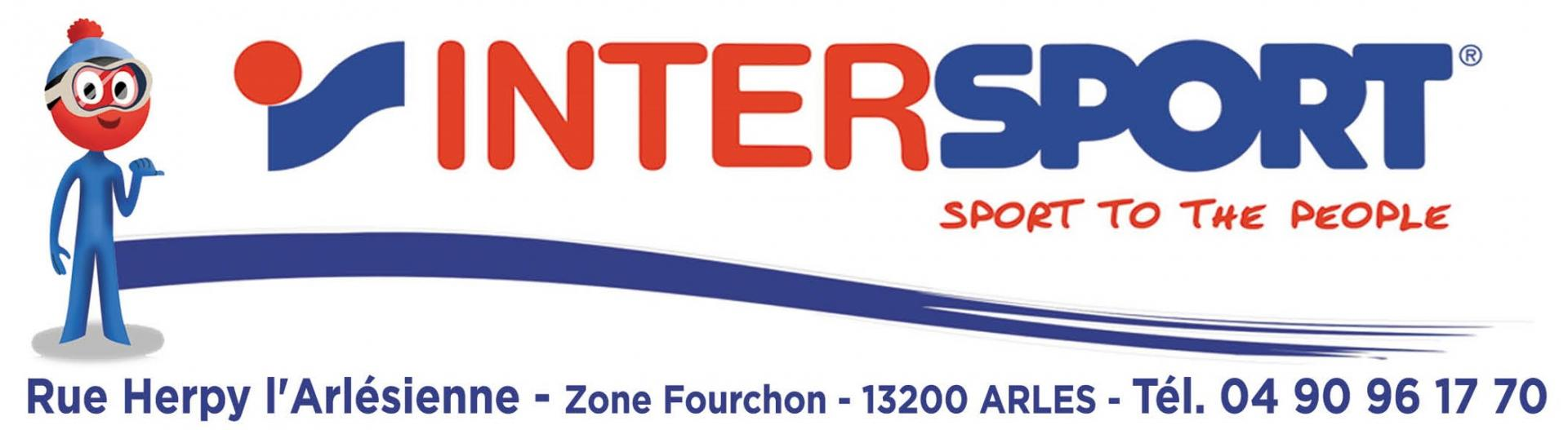 Intersport Arles