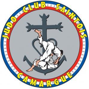 JUDO CLUB SAINTOIS